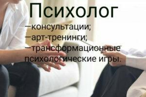tSlV1553538123